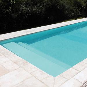 étanchéité piscine