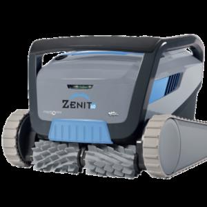 robot Dolphin de nettoyage piscine Décor Jardin