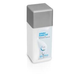 Activateur Oxygène actif Spa Time par Bayrol