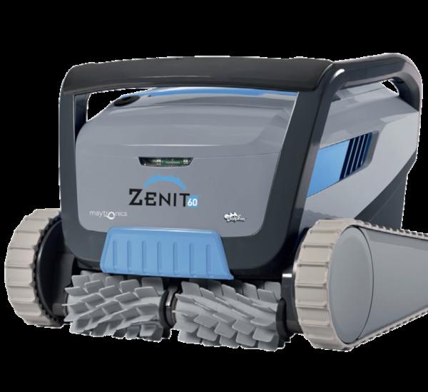 Robot Dolphin Zenit 60