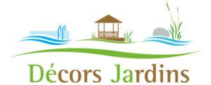Decors Jardins