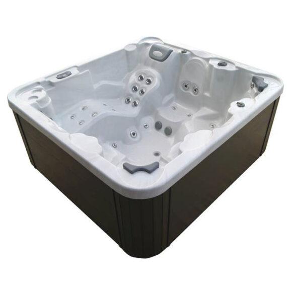 Spa Aqualife 6