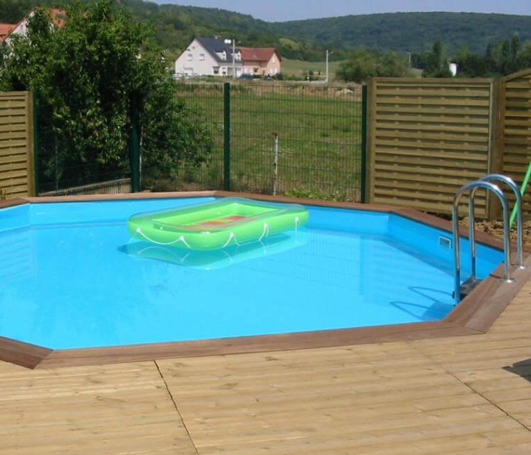 Le traitement de l'eau, le secret de la réussite de votre piscine