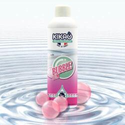 Parfum piscine et spa par Kikao disponible chez Décors Jardins